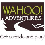 Wahoo! Adventures - Day Tours