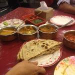 ภาพถ่ายของ Mumbai's Great Punjab - The Indian Restaurant & Bar