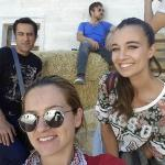 Ceyda Kasabali,Ahmet Varli,Nail Kirmizigul