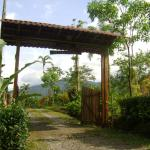 Photo of Brisas Arenal Hotel