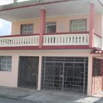 Casa Mayor in new location in Cienfuegos