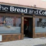 Photo de TBAC - The Bread and Coffee
