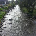Río Tomebamba