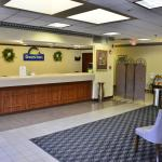 Days Inn North Knoxville Foto