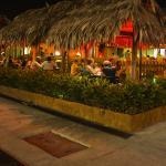 Photo of Nanku Restaurant