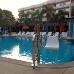 Photo of Diana Garden Resort