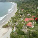 Photo of Manuel Antonio Hotel