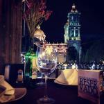 Photo of Nevados Restaurantes