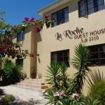 Welcome to La Roche Guesthouse