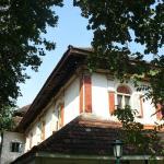 Photo of Kalari Kovilakom - The Palace for Ayurveda