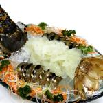 Photo of Costa Seafood Restaurant