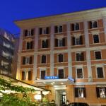Photo of Hotel Nizza