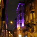 Ar Suites Taksim