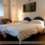 Photo of Albergo Lungomare
