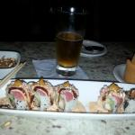 Foto van Runas Peruvian Cuisine