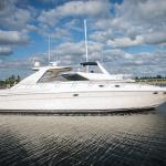 Cayman Private Charters
