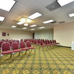 Event Space [Southampton Room]