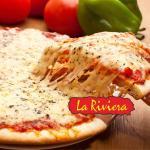 Photo of Pizzeria La Riviera y La Riviera de la Costa