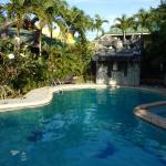 Photo of Sole e Mare Beach Resort