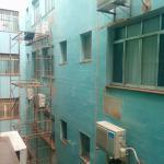 Photo of Rondon Palace Hotel