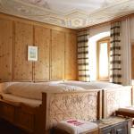 Historische Zimmer