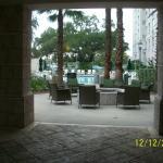 Foto de Homewood Suites Tampa Airport - Westshore