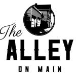 ‪The Alley on Main‬