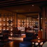 DUSK bar and lounge