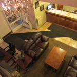 Foto di Welcome Inn