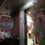 Photo de Candyology