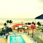 Photo of 27 Praia Hotel