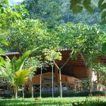 Restaurant Se va Ecoturistica