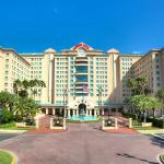 The Florida Hotel & Conference Center, BW Premier Collection Foto