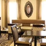 Hampton Inn by Hilton Kuttawa/Eddyville Foto