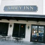 Foto de Abbey Inn