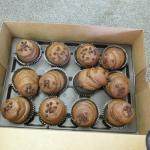 Foto de Gigi's Cupcakes