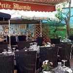 Photo de La Petite Marmite