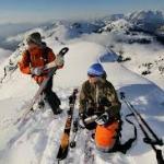 Atlas Mountains Guide - Day Tours