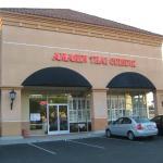 Amarin Thai Cuisine - Prospect Rd. San Jose