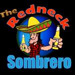 The Redneck Sombrero