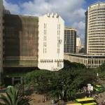 Photo of Hotel Ambassadeur - Nairobi