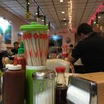 Foto di Pho Bang Restaurant