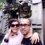 Museum nya tenang , staff nya ramah, jangan lupa selesai berkeliling minum kopi Bali dan snack k