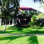 Photo of White Sand Doclet Resort & Spa