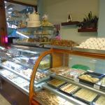 Photo of Lixoudis Pastry Shop