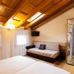 Elliot Hotel & Ristorante