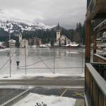 Hotel Lenzerhorn Spa & Wellness Foto