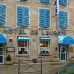 vue de la rue Diderot