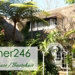 Photo de Milner 246 Guest House