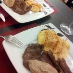 Photo of Restaurante La Cancela